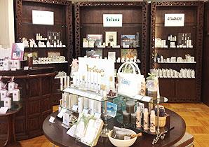 shop_ph01.jpg